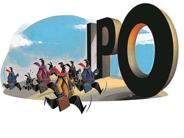 IPO, foreign banks, foreign investment banks, investment banks, banks, IPOs