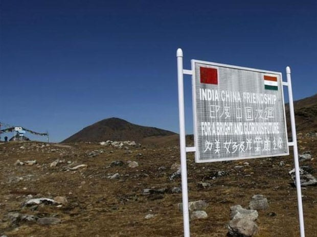 Sikkim standoff: India, China quietly resolve to settle border dispute