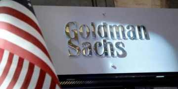Goldman Sachs asks some to skip bank's conference over Coronavirus concerns