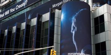 Morgan Stanley fined $22 million for French bond market rigging