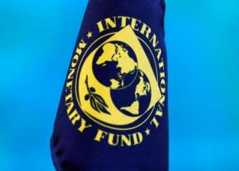 Coronavirus-induced recession way worse than 2008 financial disaster: IMF