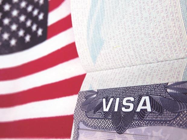 Allow Green Playing cards, H-1B visas for healthcare staff, Senator urges Trump