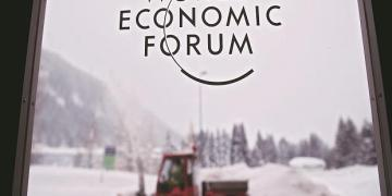 World Economic Forum 2020: Weathering the forces of climate change