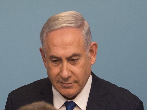 Israel reports 977 new coronavirus cases; 29,032 in total