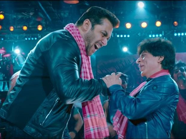 Zero Movie 17th Seventeenth Day Total Third Weekend Box Office Collection