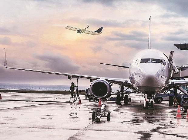 Aviation firms battle cash crunch; calls Covid-19 'single biggest shock'