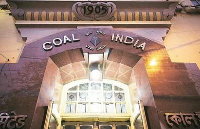 CIL Recruitment 2021   Manager Posts    WeJobStation