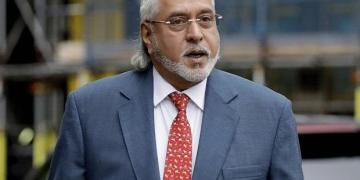 Mallya could use an SC ruling to seek mitigation at extradition hearings