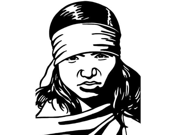 25 years after Bandit Queen, Phoolan Devi's story to