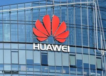 US Secretary of Defense Mark Esper warns of Huawei threat to NATO