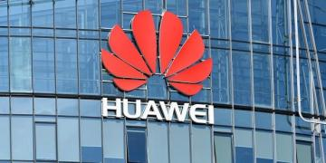 US Secretary of Defense Mark Esper warns of Huawei threat to NATO
