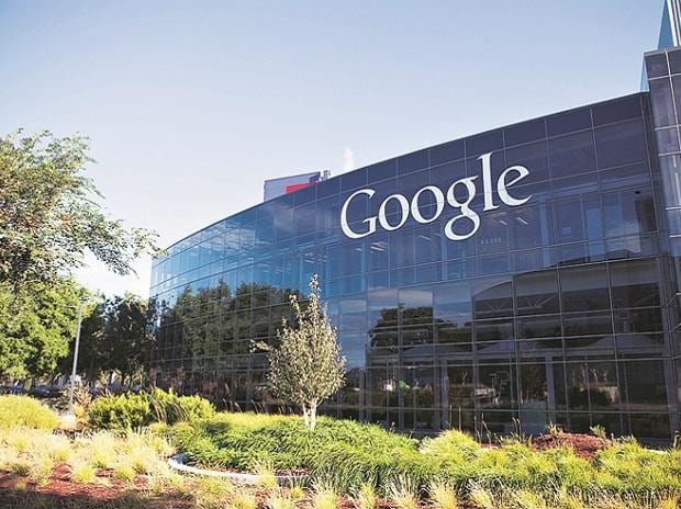 Google mulls changing political advertising policy amid raging debate