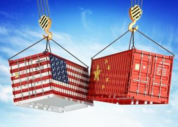Iowa or Greece? US-China meet venue becomes the latest trade-deal issue