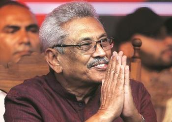 Under Gotabhaya Rajapaksa, Lanka to maintain close ties with India: Experts