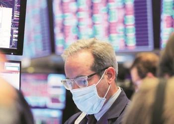 Global stock mkts continue to rise as economies reopen after Covid lockdown