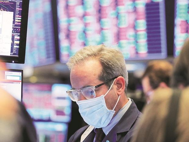 Photo of Global stocks, Euro, oil get shot in the arm on hopes of Covid-19 vaccine