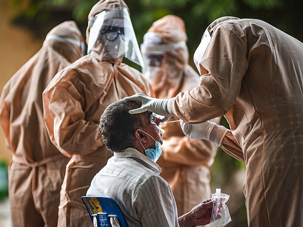 World coronavirus dispatch: No of deaths in Latin America crosses 50,000
