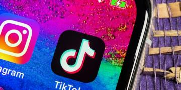 US probing allegations TikTok failed to protect children's privacy: Report