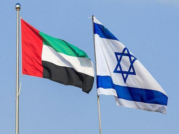 UAE cannot be more secure through deal with Israel: Iran foreign minister