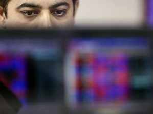 Stocks to watch: TCS, NMDC, Burger King India, KNR Constructions, JSW Steel