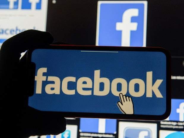 Facebook loses bid to block European Union court's privacy decision