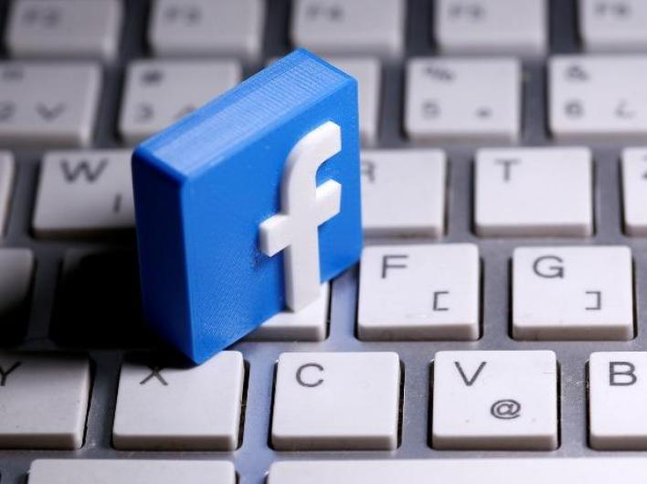 facebook to publish interim compliance report as per it rules on july 2   business standard news