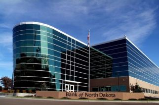 Bank of North Dakota is a long established public bank