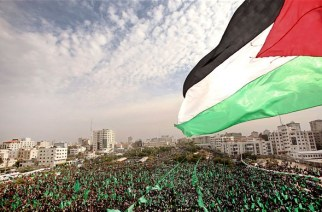 Everything you know about Hamas is wrong