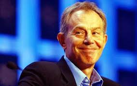 Blair Family Impending Corruption Scandal? Tony Blair Faces Pressure Over Role as Middle East Envoy