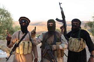 West's Proxy Jihadist Terror Network Uncovered in Yemen