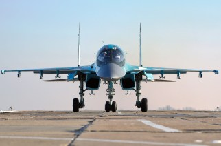 """Russia's """"Bombing"""" of Syrian Hospitals: The Incredible Expanding Lie"""