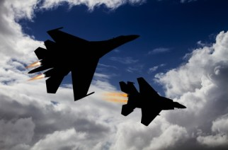 Turkey Downs Russian Fighter to Draw NATO and US Deeper into Syrian Quagmire