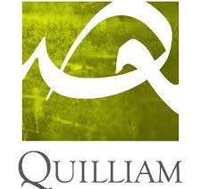 The Quilliam Foundation is financed by Tea-Party conservatives investigated by Sam Harris