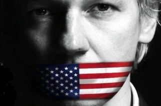 Freeing Julian Assange: the last chapter