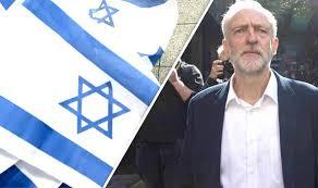The true anti-semites, past and present