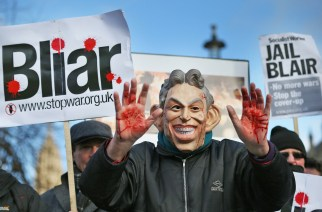 Here's how Chilcot will whitewash the Iraq War