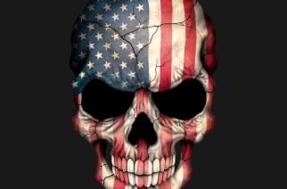 "America's ""Humanitarian War"" against the World"