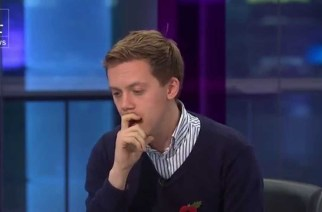 Is Owen Jones right that Jeremy Corbyn has the same policies as Ed Miliband?
