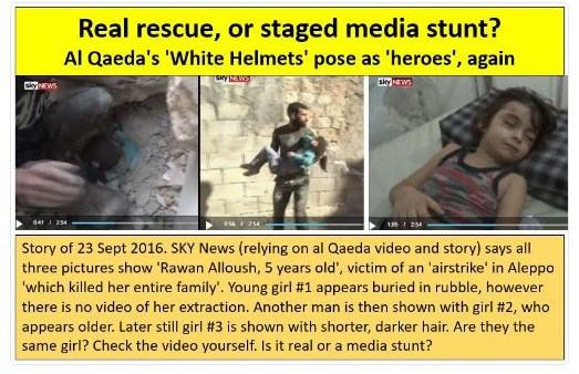 staged-rescue-ra-wh-hos