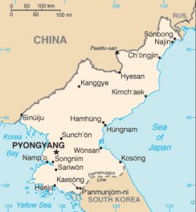 korea_north