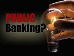 public-banking