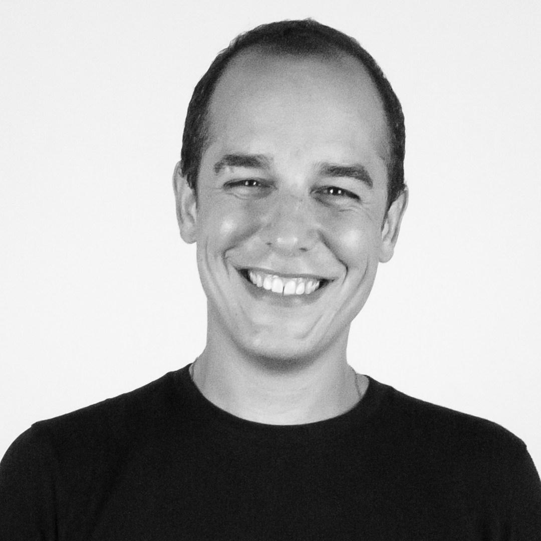 Lucas Marques da Cunha