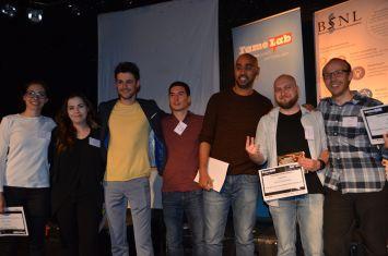 Participants_preview