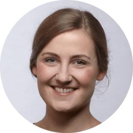 Marthe Solleder