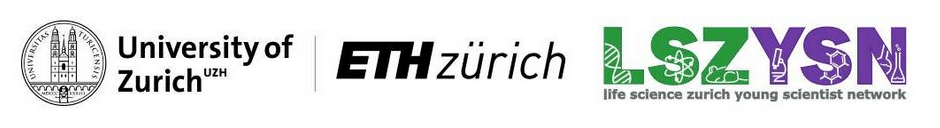 Virtual Zurich Life Science Day 2021 – February 4th 2021