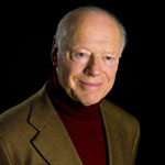 [Bernard Haitink (photo by Clive Barda)]