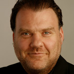 [Bryn Terfel (photo by Brian Tarr)]
