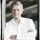 [Herbert Blomstedt (photo by Gert Mothes)]