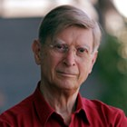[Herbert Blomstedt (photo by Martin UK Lengemann)]