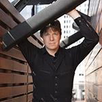 [Joshua Bell]
